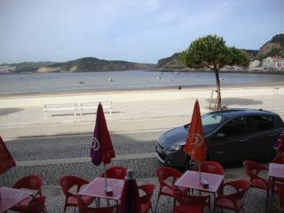 Beach House Rental, Sao Martinho do Porto