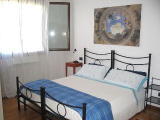 Villa Maria Franzin Camera 03, Cazzago di Pianiga