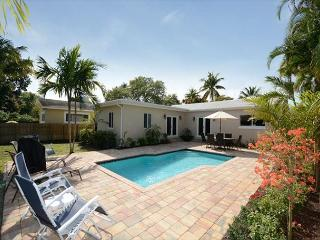 Exotic Luxurious Escape, Fort Lauderdale