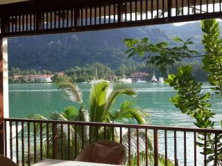 Eden Island Marina View  Apartment, Isla de Eden