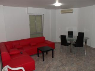 Apartamento Santa Pola