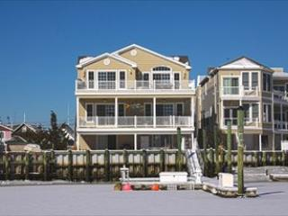 Yacht Avenue - Double Unit 134124, Cape May
