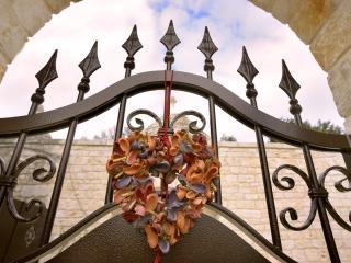 Un cuore di trullo - Stunning Trullo House