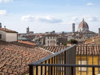 Venere Duomo View, Florence