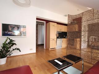 Boutique Apartment #5, Leipzig