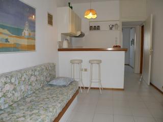 Secret Garden apartment, Città di Skopelos