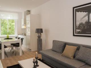 Sapphire Apartment, Amsterdam