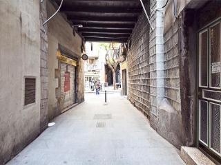 Romantic Getaway, Sant Adria de Besos