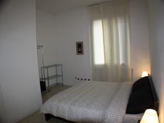 appartamento serlio 24 int 1, Bolonia