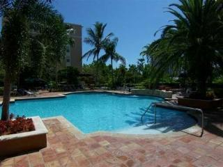 Aventura's Finest 2 BDR/2BTH Vacation Rental