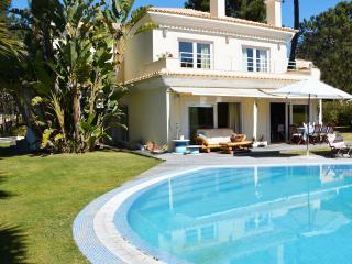 Villa Mateus