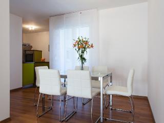 Apartman Modeo, Split