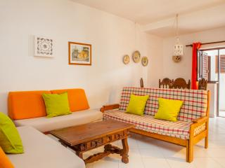 Apartment rental in Albufeira Old  Town