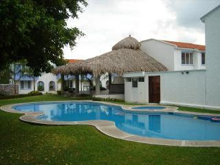 Condominios Villas del Mar, Ixtapa / Zihuatanejo