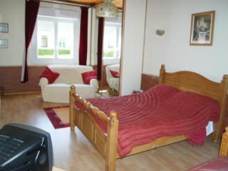 Maison Ellesmere Bed & Breakfast, La Coquille