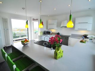 Holiday Home / House in Pentire, Newquay, Cornwall
