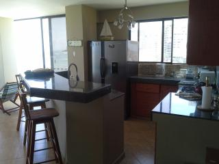4 Bedroom Condo on Salinas Beach