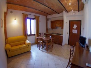 Castagno  house in Tuscany Chianti Hills, Castelnuovo Berardenga