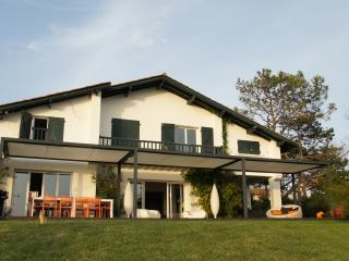 Villa Aice An