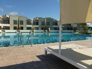 3b Lagoon Pool Home F5, Limassol