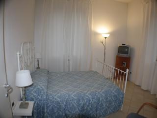 appartamento serlio 24 int 2, Bolonia