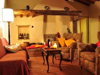 Casa al Fico Chianti and Valdarno, Castelnuovo dei Sabbioni