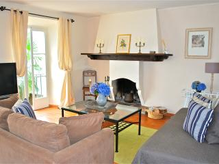 Charming & Beautiful Lakefront Apt, Lago Maggiore, Lago Mayor