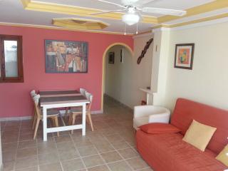 Dernier Etage - Fuengirola