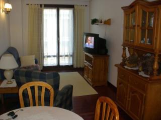 Apartment 6 pl 5 min beach WI FI, San Sebastián - Donostia