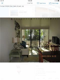 MOST PERFECT LOCATION IN PALM BEACH:, Palm Beach