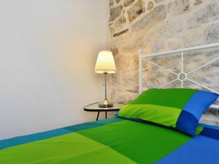 Amazing modern loft House Riva ****