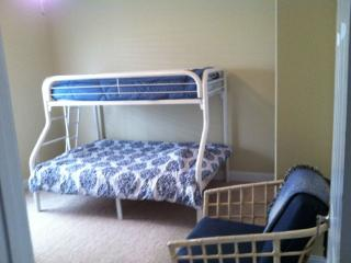 Book Now - $1950 Flat Rate Most Weeks, Panama City Beach