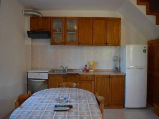 CR72 - Apartment 1, Rogoznica