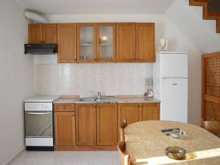 CR72 - Apartment 3, Rogoznica