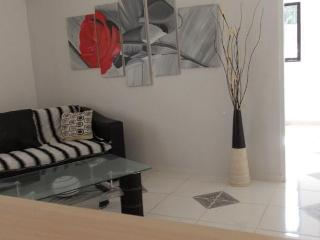 Apartment Sosua #3 'Rose'