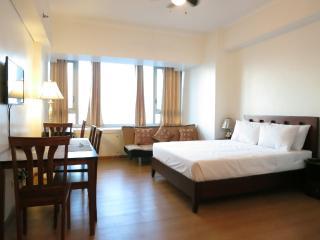 Nice condo beside Shangri-la Plaza, Mandaluyong