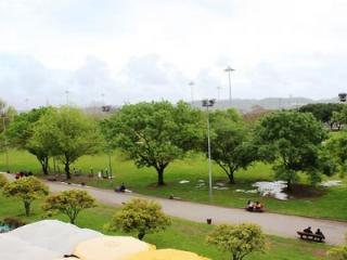 Royal Garden Bel�m, Belém