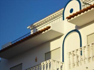 Apartment 3 Marias ALGARVE, Vila Nova de Cacela