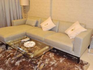 DMD 6 ONE BEDROOM, Dubai