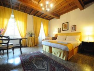 B&B Gi� Via Larga (Room 1), Vinci