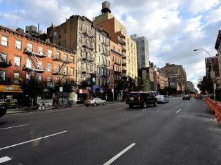 Ninth Ave 4RN, Nueva York
