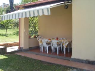 casa vacanze Maria Grazia