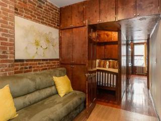 Chelsea Flex 2 BR Apartment, Nueva York