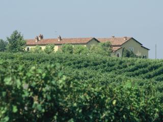 Agriturismo La Meirana GAVI Piemonte