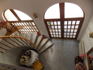 Edina R. - 205 - studio apartment for 3 persons, Icici