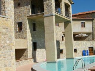 Appartamento Gaiole 40, Gaiole in Chianti