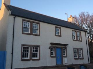 The Old Brewery, Waughton PLace,Johnshaven DD100HH