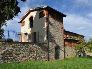 Casa al Fico 2 Chianti and Valdarno
