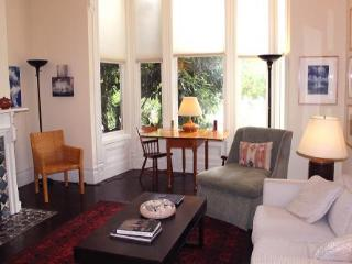 Suite in Pacific Heights, San Francisco