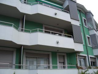 Apartamento en la Nogalera, Ribadesella